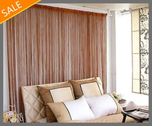 Wall Curtain - Home Design Ideas and Pictures