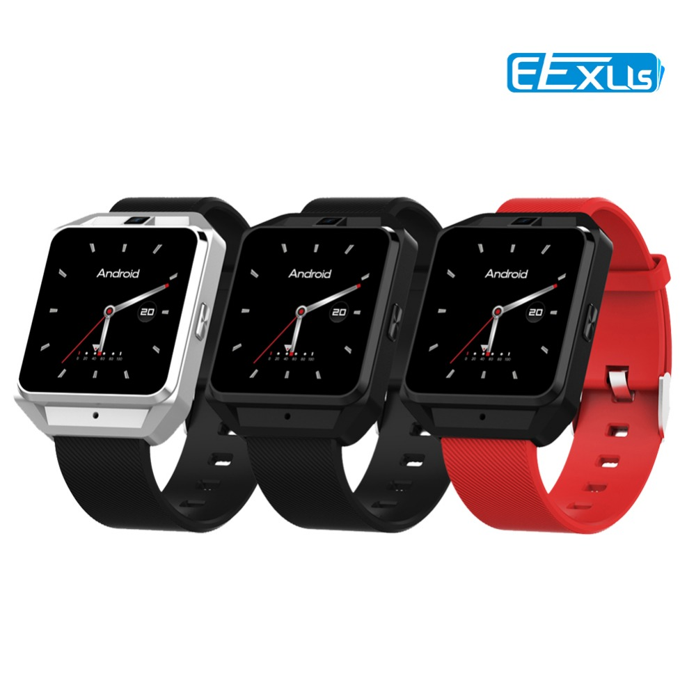 4G Smart Watch M5 Android 6.0 MTK6737 1G+8G Smartwatch Support WIFI Nano SIM with Heart Rate Monitor PK M9 Q1 Pro 4G Watch 4g gps android 6 0 smart watch m5 mtk6737 heart rate monitor support sim card camera business smartwatch for men women 2018 gift