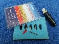 High Quality 10 Pcs 45 60 Degree Mimaki Cutting Plotter Blade 1 Pc Mimaki Cutting Plotter