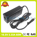 19.5V 3.33A 65W ac power adapter 677774-001 677774-002 PA-1650-32HJ laptop charger for HP for Compaq 430 431 435 436 450 455