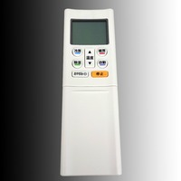 ar-rfa1j-air-conditioner-remote-control-use-for-fujitsu-ac-ac-japanese-remoto-controller