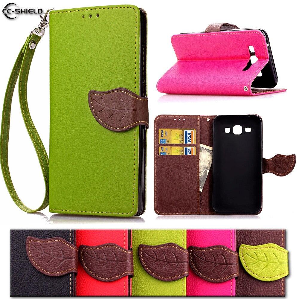 Case for Samsung Galaxy J1 J 1 2015 J100 J100F J100H J100FN Case Phone Leather Cover SM-J100FN SM-J100F SM-J100H SM-J100H/DS Bag