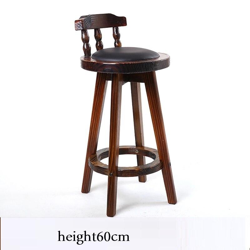 Banqueta Todos Tipos Sandalyesi Comptoir Stoelen Ikayaa Taburete Stuhl Tabouret De Moderne Cadeira Stool Modern Bar Chair Low Price Bar Chairs