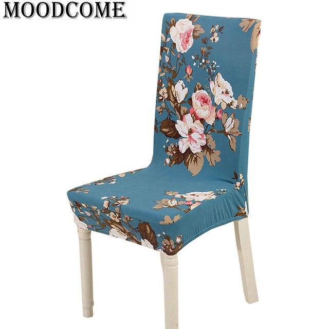 Goedkope seat stoel cover nieuwe spandex stoel stoelhoezen ...
