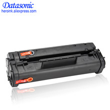 EP22 RefillableToner Hitam Cartridge Kompatibel Untuk Canon LBP-800/810/1110/1120 Printer(China)