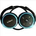 Portable del deporte del Auricular Bluetooth Inalámbrico auriculares AX-610 CSR 4.0 Envío Gratis