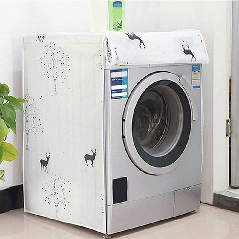Presence of textile microfibers from washing machines in marine floors — ScienceDaily