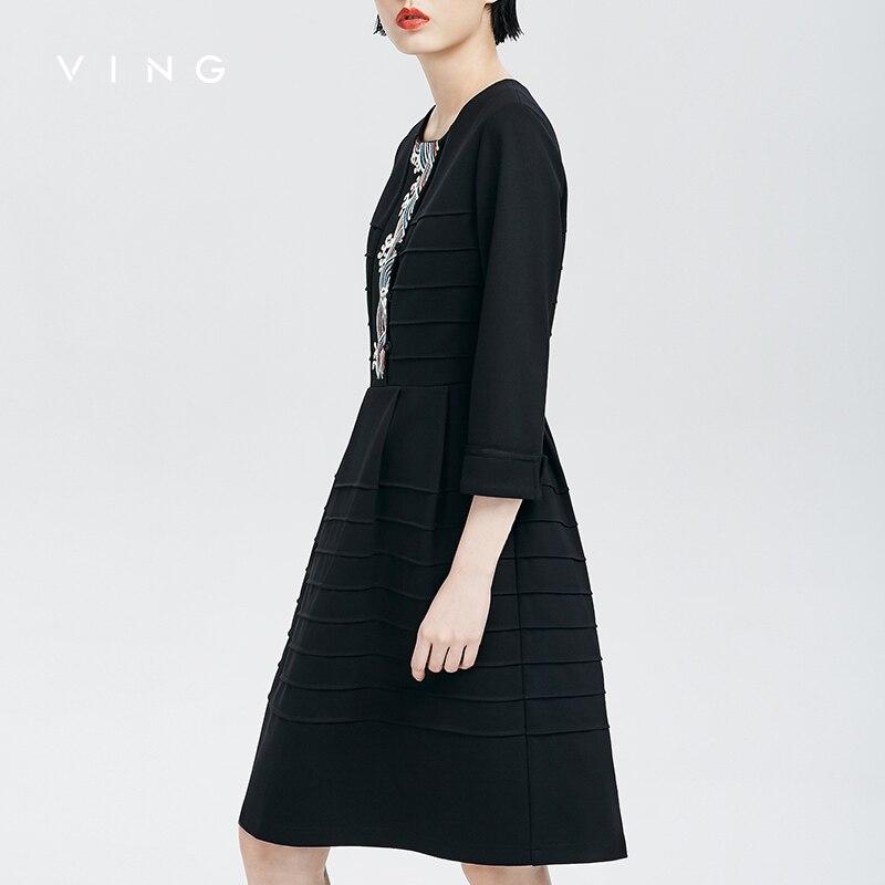 этническое платье бесплатная доставка