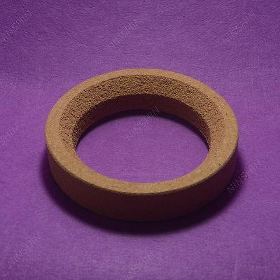 160mm Durchmesser Labor Synthetische Korken Ring Halter Für Rundkolben 3000 Ml-20000 Ml Labor Flasche Schule & Educational Supplies