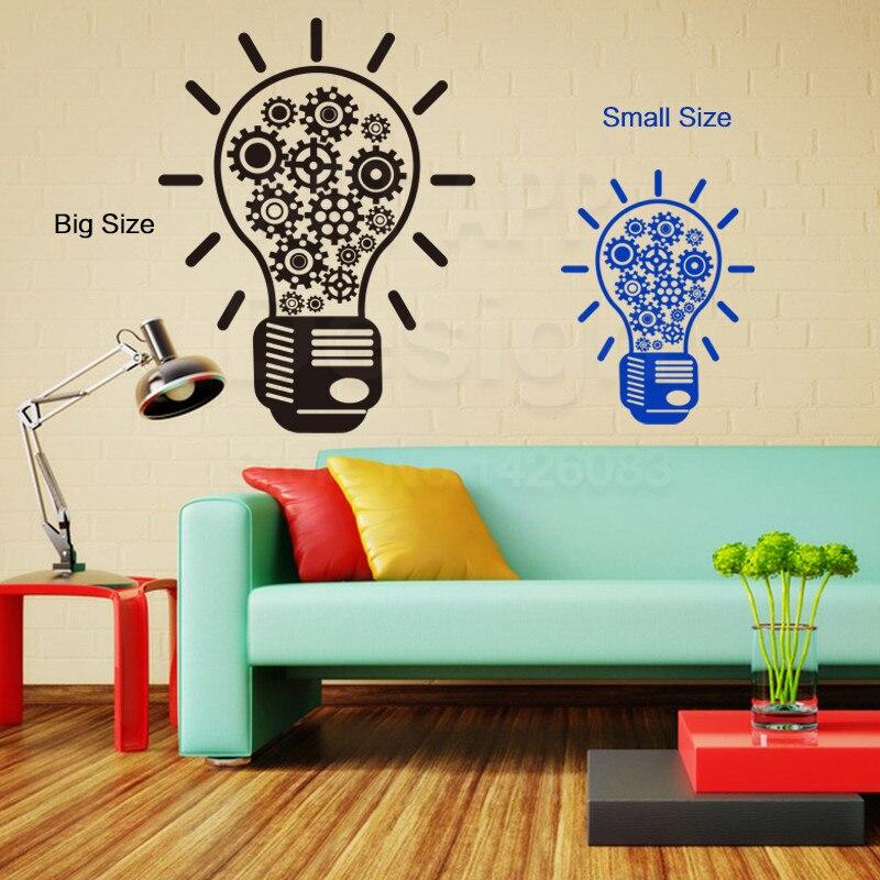 Decoracion del hogar barato good inspirador decoracion barata hogar excellent ideas baratas - Decoracion barata hogar ...