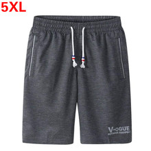New Fashion Brand Shorts Men Bottom 2019 Summer Male Breathable Casual Bermuda Mens Clothing