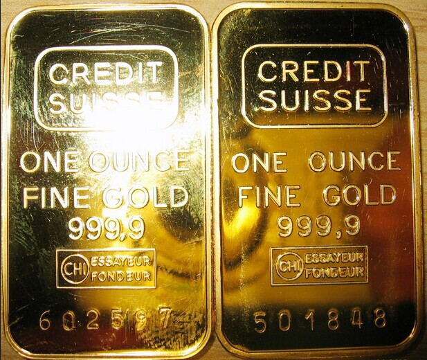 1oz gold coin купить