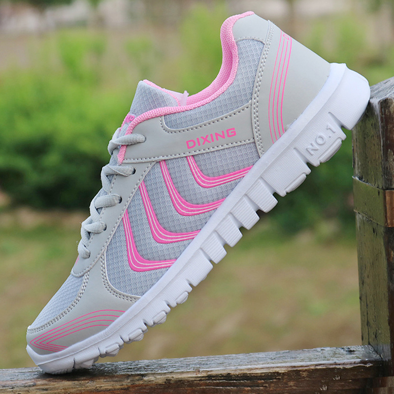 women flats shoes 2018 flats for ladies breathable mesh sneakers women shoes slip on loafers sneakers platformwomen flats shoes 2018 flats for ladies breathable mesh sneakers women shoes slip on loafers sneakers platform