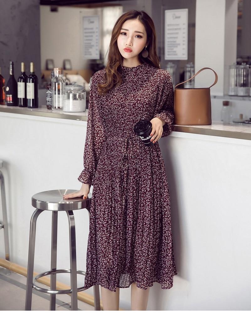 641ad1b8a4ffc06 2019 хит продаж, женские сексуальные платья, платья для вечеринок,  открытые, розовые, пляжные, летние, Boho, макси, длинное Открытое платье с  выши.
