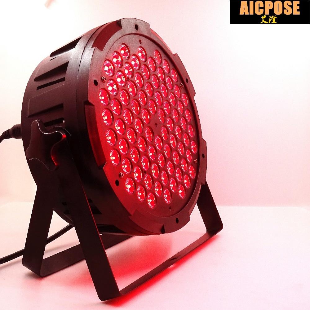 de casamento luzes discoteca estágio profissional dj equipamentos