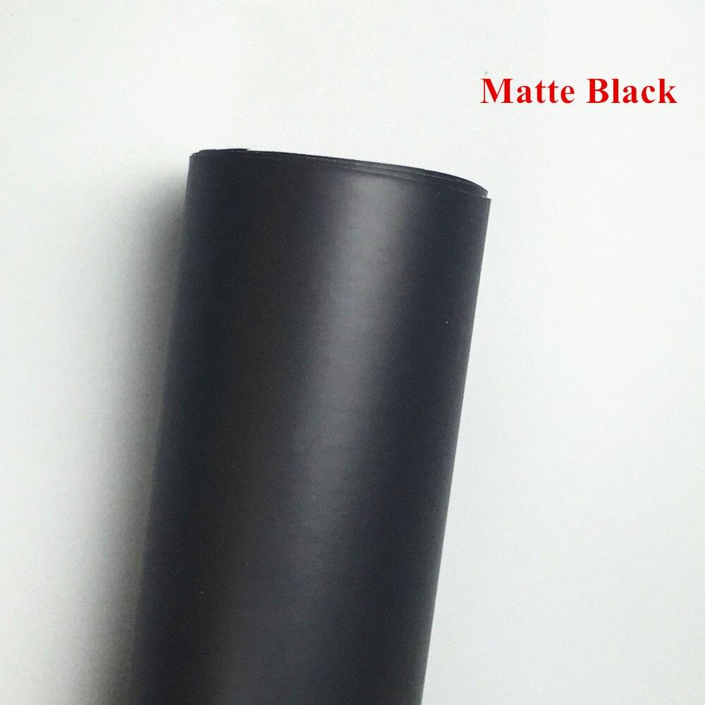 Автомобильный капот хвост Наклейки 3-5 двери боковые юбки полосы спортивный стиль Виниловая наклейка для Mini Cooper Cobra R R50 R52 R53 R56 R57 - Название цвета: Matte black
