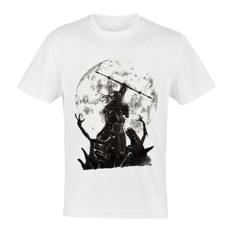 T-shirt (11)