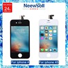 Neewsoll 100 AAA LCD Screen For IPhone 4S 4 4G Replacement Display Touch Digitizer Screen Assembly