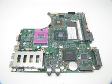574508-001 Main Board For HP Probook 4411S Laptop Motherboard PM45 DDR2 ATI Mobility Radeon HD4330