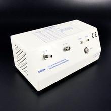 La terapia de ozono, generador de ozono médico, 12 V generador de Ozono generador de ozono mini concentración 5-99ug/ml