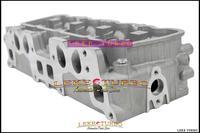 K21 K25 K21/K25 дизельный двигатель голые головки цилиндров 11040 FY501 11040 FY501 11040FY501 для погрузчиков Nissan 2.5D 8 В 1990