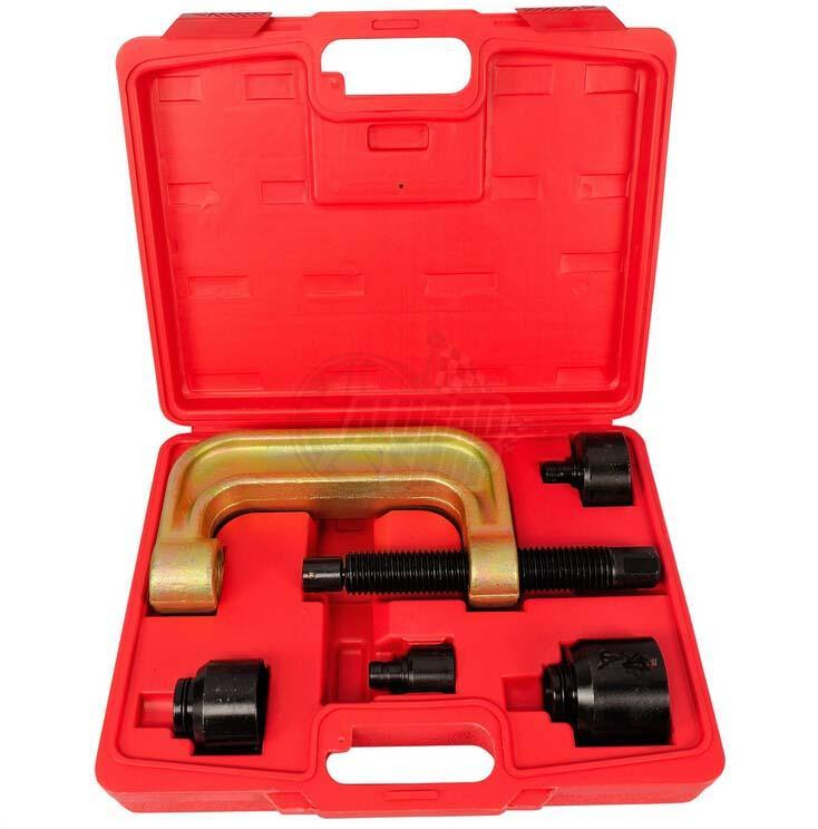 WINMAX Ball Joint Ejector Tool for Mercedes Puller W211 W220 W230 Assembly and Disassembly Tool WT04B2020
