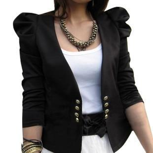 veste a manche courte femme veste de cuisine femme manche courte forme cintree coton serge peut boui. Black Bedroom Furniture Sets. Home Design Ideas