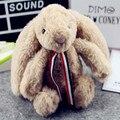 Lindo conejo banco portable 10000 mah cargador de batería de reserva externa universal para teléfonos móviles de regalo de cumpleaños para el iphone