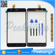 Touch Sensor For Jiayu S3 Touch Screen Digitizer Panel