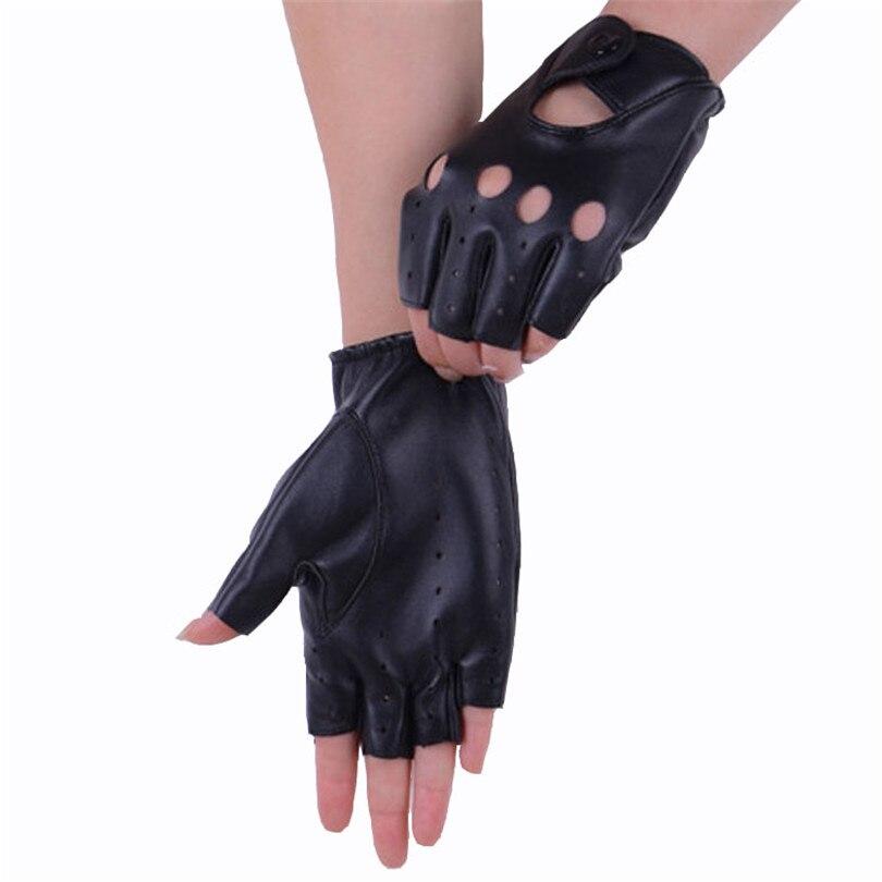 Bergsteigen Handschuhe Reiten Kreativ Frauen Im Freien Reiten Arm Wärmer Keine Finger Ärmeln Sonnencreme Lange Outdoor
