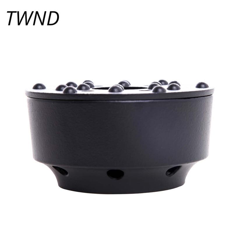 Japan style cast iron teapot trivets pad metal tea pot base 27
