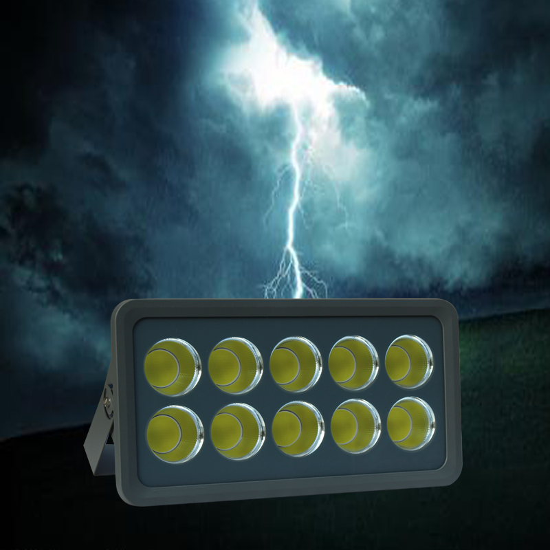 Cool Outdoor Lights Outdoor lighting amico 5000k cool white 250 watt equivalency wall outdoor lighting amico 5000k cool white 250 watt equivalency wall light industrial commercial residential light in floodlights from lights lighting workwithnaturefo
