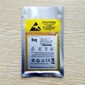 Alta calidad 2850 mah 100% nuevo original de reemplazo del li-ion para bq aquaris e5 4g lte e5s batería bq 2850