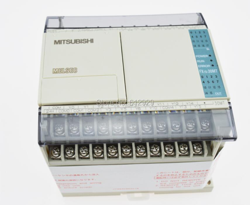 PLC program MITSUBISHI LJZ2S-500X4200 Programmable Controller mitsubishi heavy srk28hg s