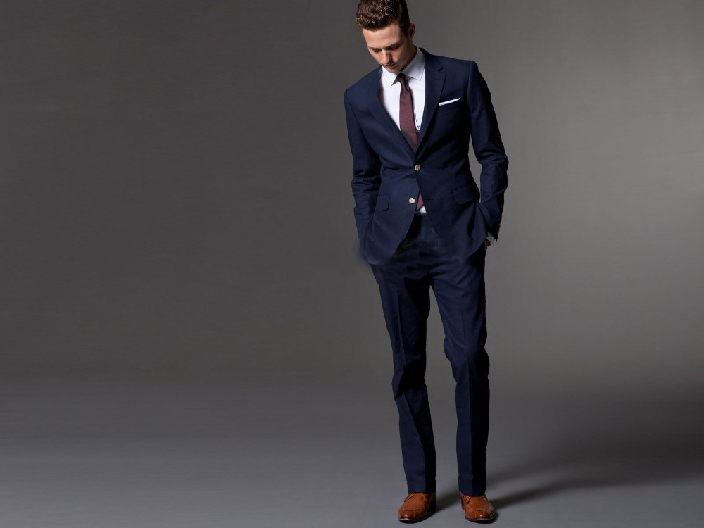Compare Prices on Buying Dress Pants- Online Shopping/Buy Low ...