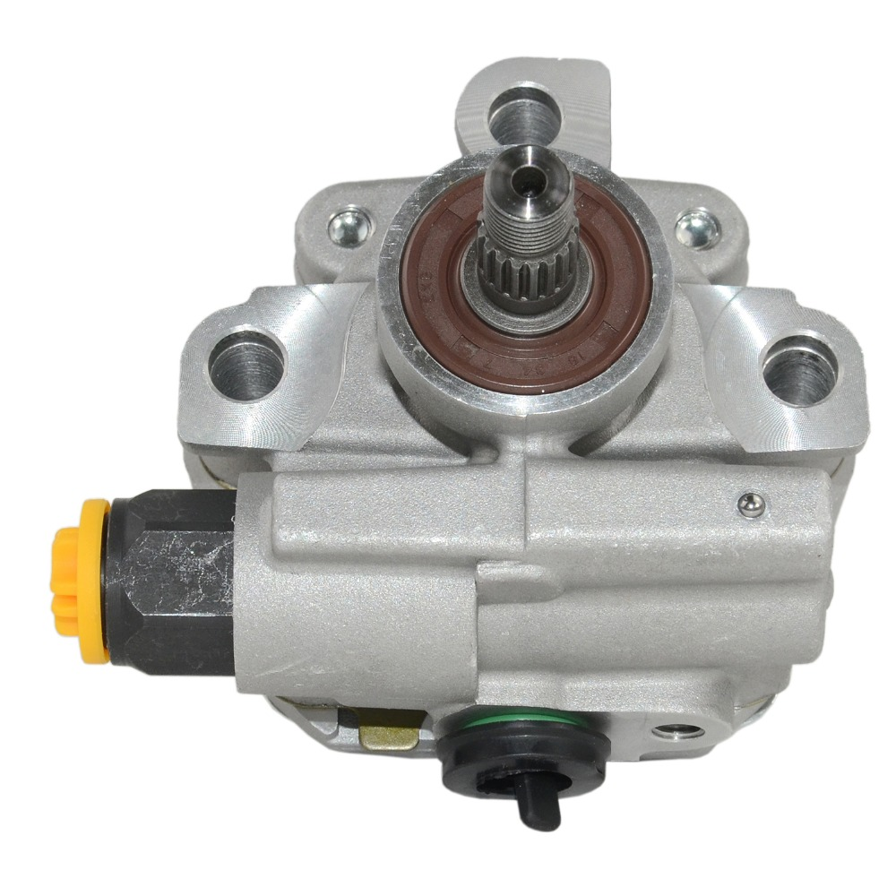 44320 24071 New Power Steering Pump For Toyota Supra Lexus Sc300 Fuse Box Location Is300 Gs300 30l 2jz 4432024071 4432024070 4432053030 On Alibaba Group