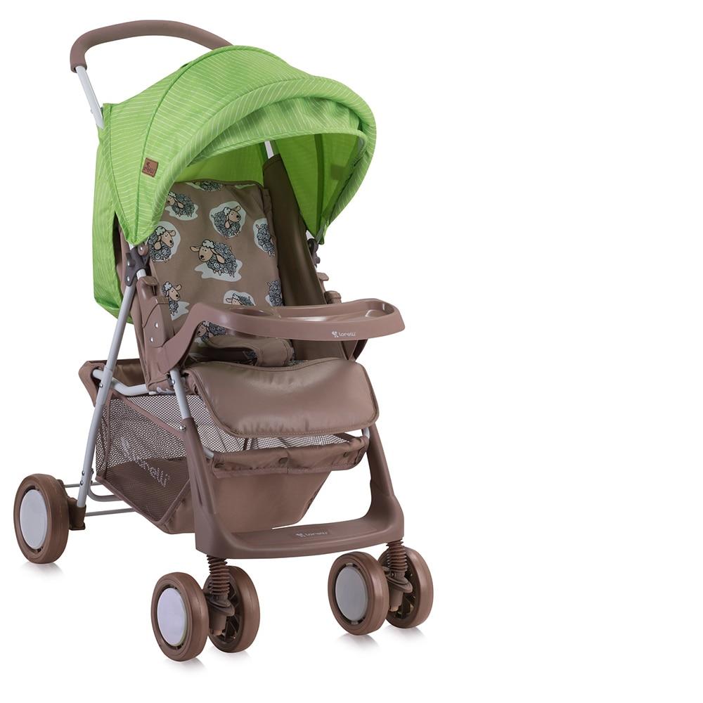 Lightweight Stroller Lorelli Terra 10020961732A Strollers Baby Walking stick lightweight stroller lorelli terra 10020961837a strollers baby walking stick