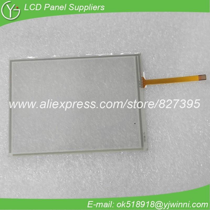 New Touch Screen ATO057-06-M06New Touch Screen ATO057-06-M06