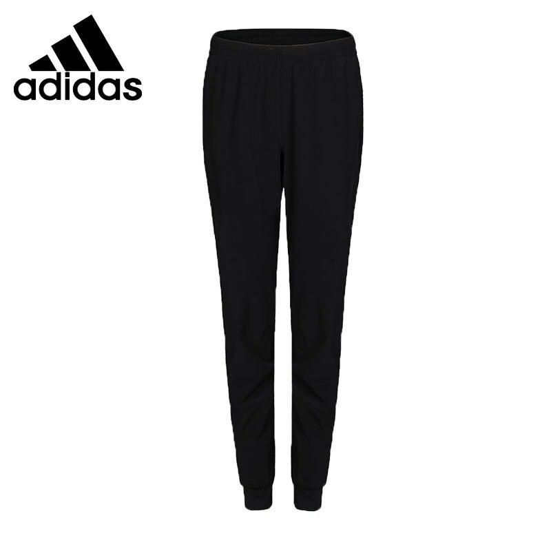 Original New Arrival 2018 Adidas TKO PANTS Womens Pants Sportswear