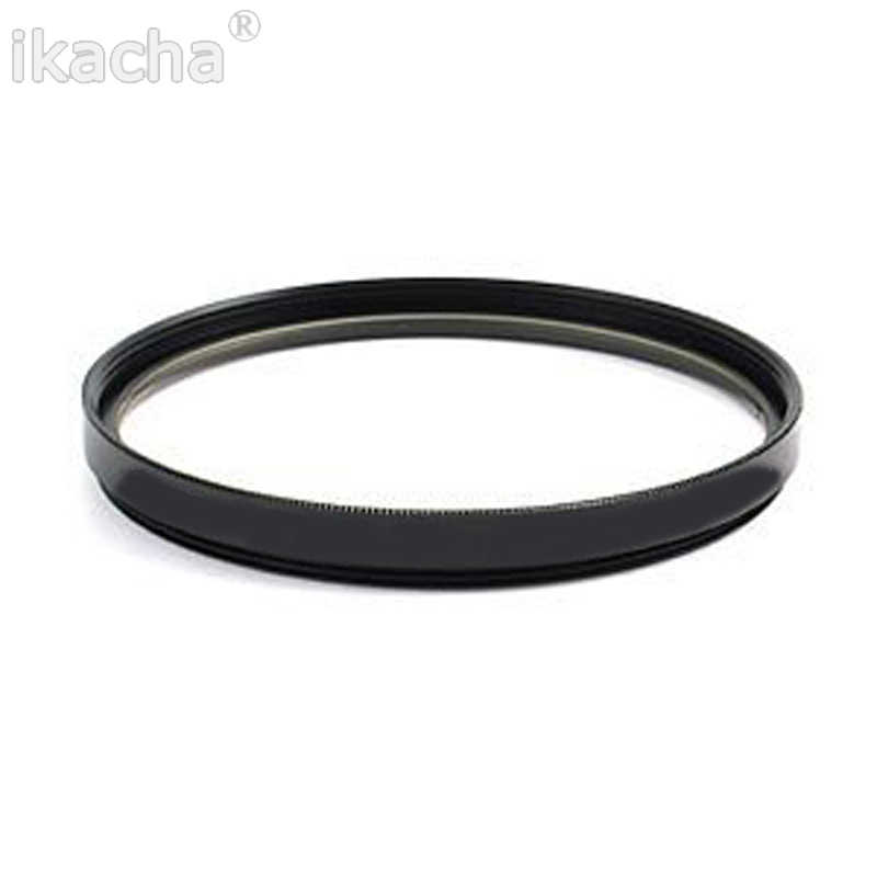Kenko Lens 49mm 52mm 55mm 58mm 62mm 67mm 72mm 77mm 82mm UV Filter Ultra-Violet Protecting Filter For Canon Nikon Sony Pentax
