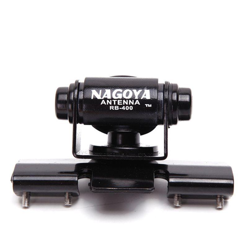 NAGOYA RB 66 Mobile Radio Station Antenna Mount Clip RB66