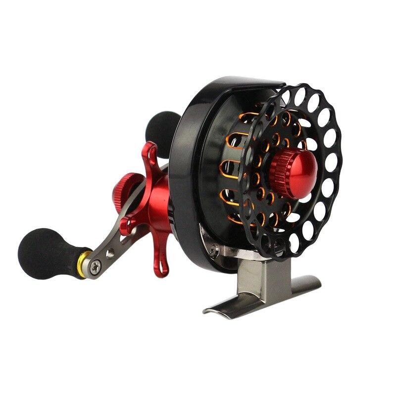 roda jangada pesca com mosca carretel esquerdadireita 02