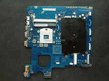 For Samsung NP300E5C Motherboard System Board BA92-11488A Fully tested