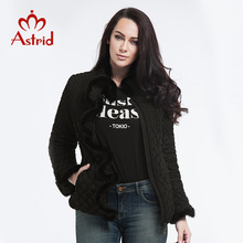 Astrid Fashion Women's Jacket