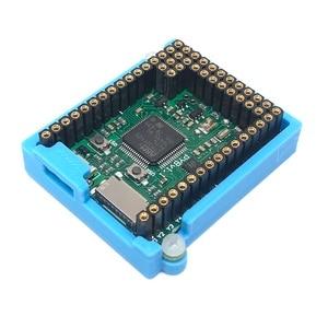 Image 2 - Micropython 개발 보드 pyboard v1.1 stm32f405rg