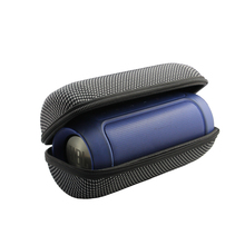 Multiple choice Pu Travel Carry Cover Bag Case For Jbl Pulse JBL Charge2 /Charge 2+ Charge 2 Plus Wireless Bluetooth Speaker