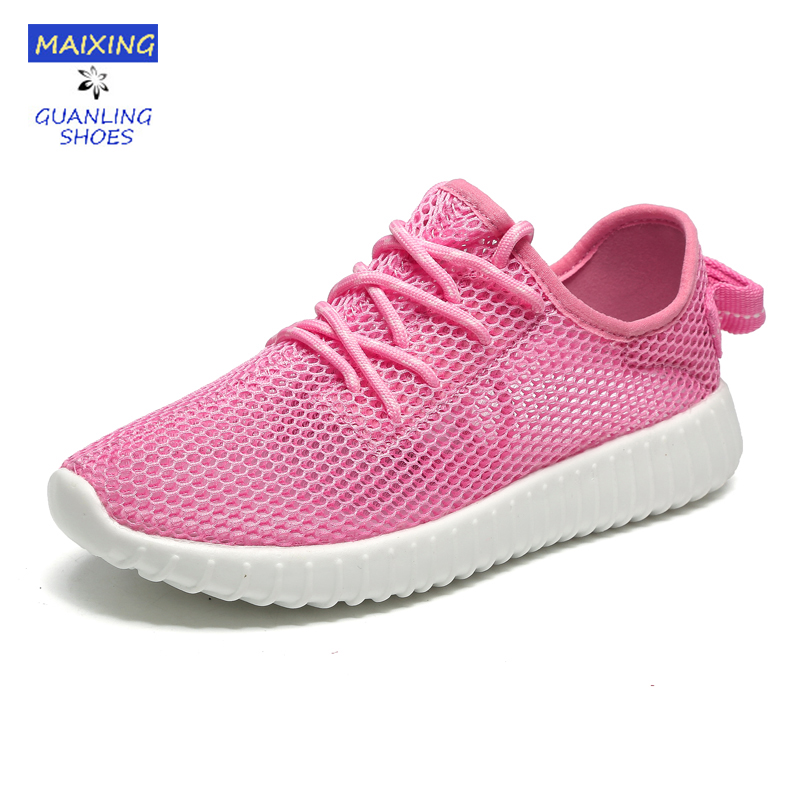 Air Mesh Women Casual Shoes Hollow Out Outdoor Walking Shoes Soft Ladies Shoes Zapatos Mujer Student Shoes 2016 New Fashion  nis women air mesh shoes pink black red blue white flat casual shoe breathable hollow out flats ladies soft light zapatillas