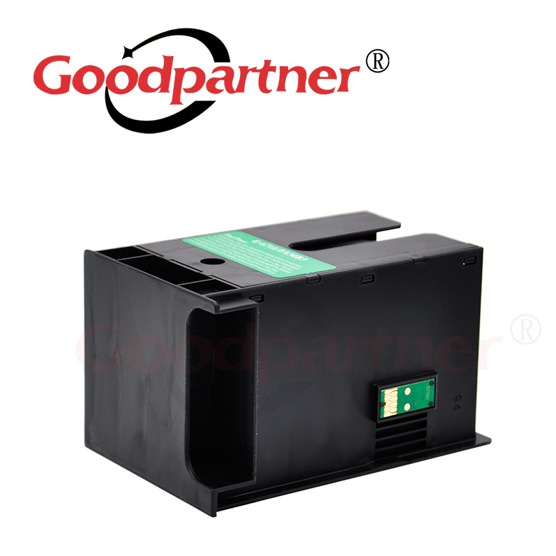 Worldwide delivery t6711 maintenance box in Adapter Of NaBaRa