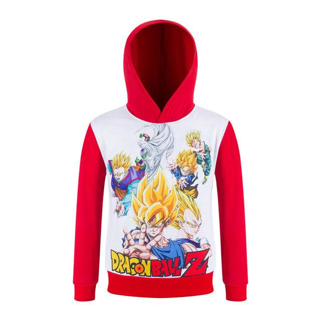 Caráter Algodão Ployester 3-10Y Crianças Dos Desenhos Animados Hoodies Casacos Completo Manga Outono Pullover Com Capuz Camisolas Meninos AH-1602-10