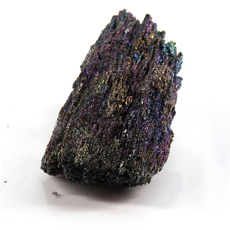100% Naturel Uruguay Améthyste Cristal minerai Coloré Cluster Guérison Reiki Quartz Chakra Pierre Livraison gratuite
